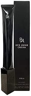 POLA BA B.A Eye Zone Cream 26g