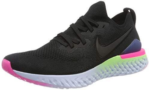 Best Marathon Running Shoes Nike