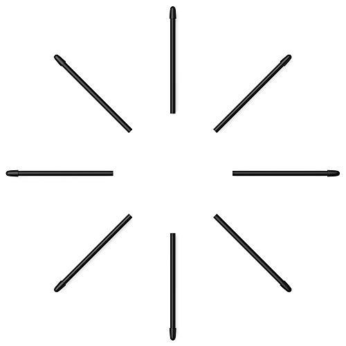 Preisvergleich Produktbild XP-PEN AC40 Ersatzspitzen Ersatzminen für P06 / PH02 / PH03 Stift