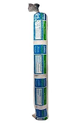 DeWitt Company NS12250 Dewitt N-Sulate Frost Protection Bulk, Blanket, 12' x 250', White