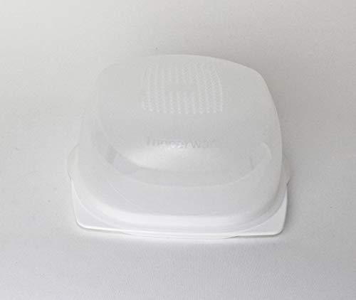 Tupperware® Junior Käse-MaX Neue Variante mit integrierter Membran Käse-Behälter A205