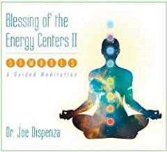 Blessing of the Energy Centres II: Symbols