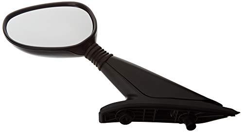 Miroir rétroviseur Gauche
