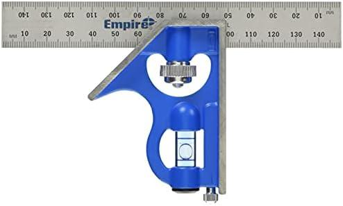 Cheap pocket squares online _image1