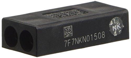 Shimano E-Tube SMJC41 - Conector Cables Ultegra Di2 Interno