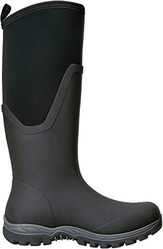 Muck Arctic Sport ll Extreme Conditions Tall Rubber Women's Winter Boots