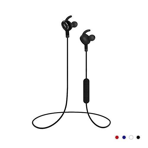 Wireless Bluetooth Headphones-Wireless in-Ear Magnetic...