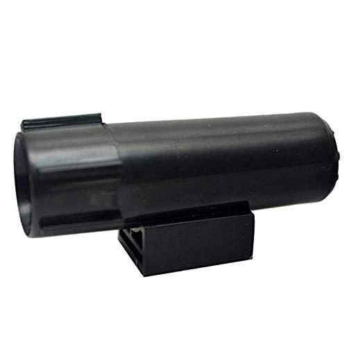 IAT Sensor for Honda Civic 85-95 Prelude 85-01 Male Blade Terminals Intake Air Temperature