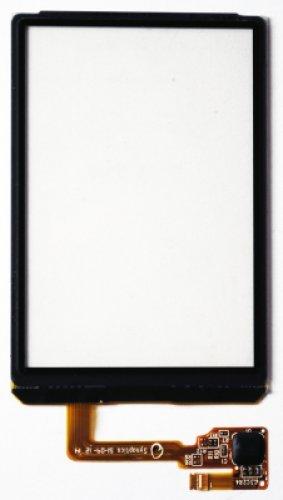 Touch Screen Kompatibel mit HTC G1Dream–touchhtcg1