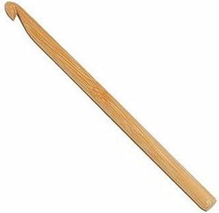 Addi Aiguille à Crochet, Métal, Bambou, 2.5 mm