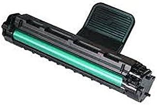 Toner Sustituto Samsung ML-T108 ML1641 ML1640 ML 2241 ML2240