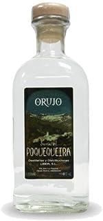 Destilados de primesisima calidad, con las mejores materias
