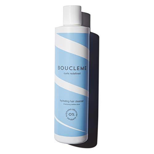 Bouclème Hydraterende Haarreiniger