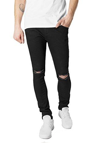 EditLook Men's Jeans