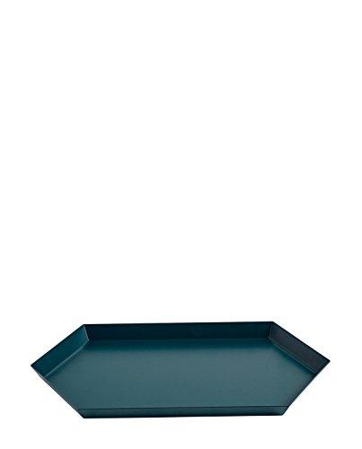 Hay 503943 Tablett, Stahl