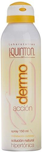Quinton Q00005 Dermo Accion 150 ml