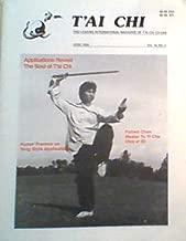 T'ai Chi (June 1990)