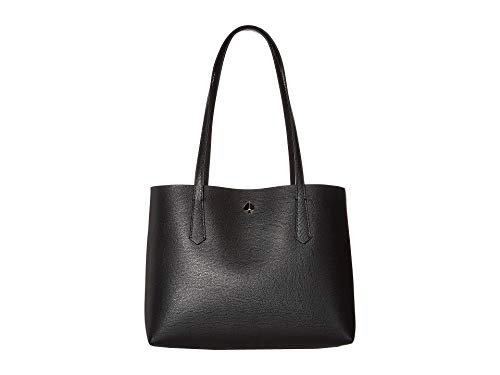 Kate Spade New York Molly Small Tote Black One Size