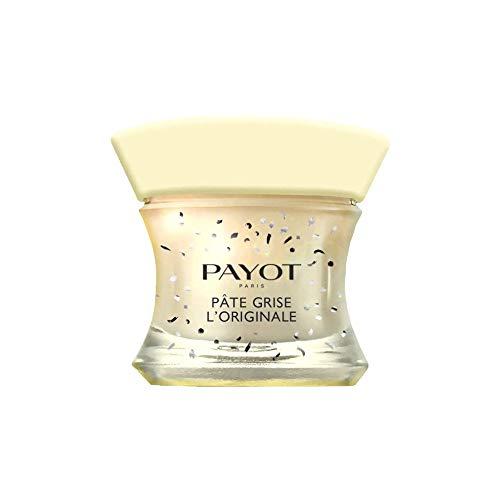 Payot Pâte Grise l'Originale Le Soin Culte Anti-Imperfections Édition Collector Surprise...