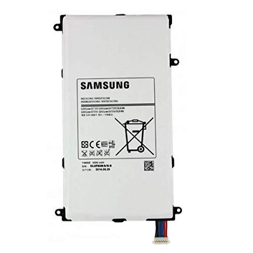 SAMSUNG Galaxy Tab Pro 8.4 Akku T4800
