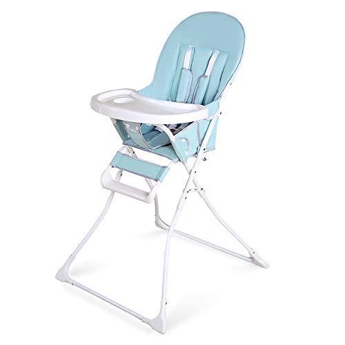 Multifunctioneel, opvouwbaar, voor baby's, om te eten, tafel en stoelen, anti-dremping, verstelbaar, draagbaar, dubbel, milieuvriendelijk, voor kinderen, gemakkelijk te reinigen.