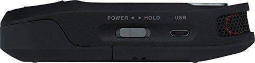 Roland(ローランド)『リニアPCMレコーダー(R-07)』