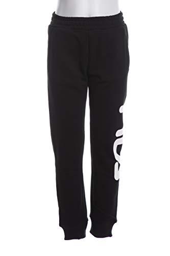 Fila - Classic Basic Pants Pantalone Tuta Bambino Unisex 687197_002 2019 (7/8ANNI)