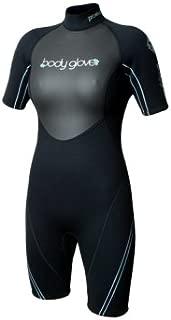 Body Glove Women's Pro 3 Spring Wetsuit