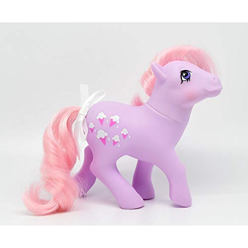 My Little Pony 35288 Classic Pony-35288 Lickety-Split
