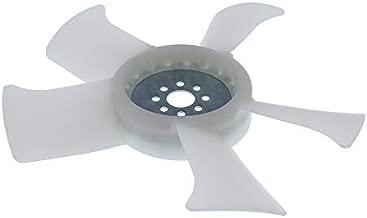 DB Electrical Radiator Fan For Kubota B2320DT B2320DTN-1 B2320DTWO B2320HSD B3030HSD B7800HSD KX018-4 Excavator KX41H Excavator 16264-74110