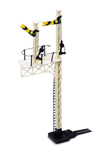Hornby R170 Junction Dist Signal