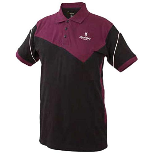 Browning XL Polo