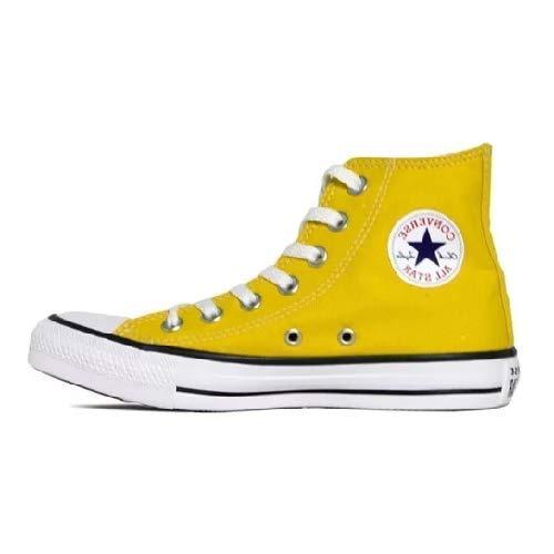 Tênis Converse Chuck Taylor All Star Hi