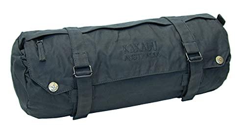 Kakadu Australia Rolltasche | Jackentasche für's Motorrad oder Fahrrad