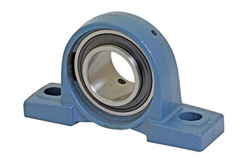 Stehlager Wellendurchmesser 20 mm Typ UCP204