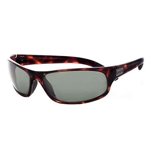Bolle Anaconda HD - Gafas de sol polarizadas para hombre