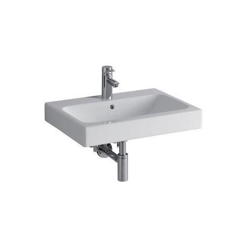 Keramag Icon Handwaschbecken 60 cm Weiß