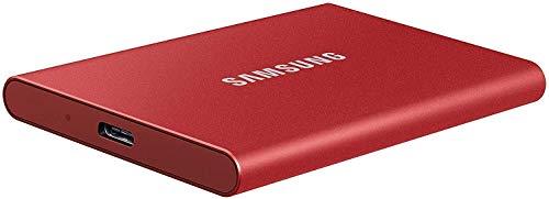 Samsung MU-PC1T0R MU-PC1T0R/WW DIY