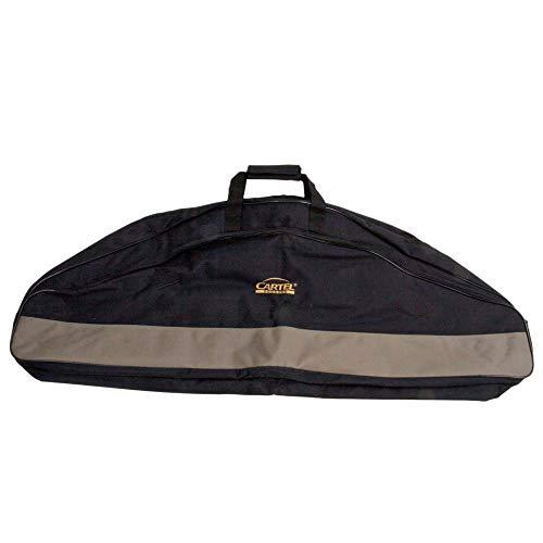 Cartel Soft Case Compoundbogentasche