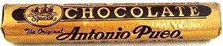 Antonio Pueo Cacao Chocolate (Tablea) 200g (Pack of 3)