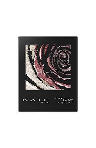 ombra Kate Dark Rose RD-1 ombretto