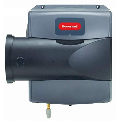 Honeywell Home HE200A1000 TrueEASETM Large Basic Bypass Humidifier