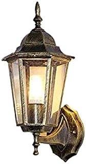 KY LEE 玄関照明 外灯 LED 照明 LED 激安ウォールライト ガーデンライト ポーチライト 節電対応 ランプ 門灯 壁掛け照明
