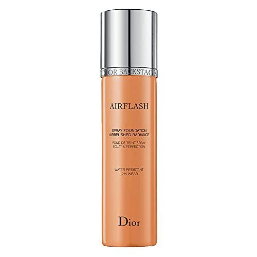Dior Backstage Airflash Spray Foundation 400 Honey Beige (Medium:...