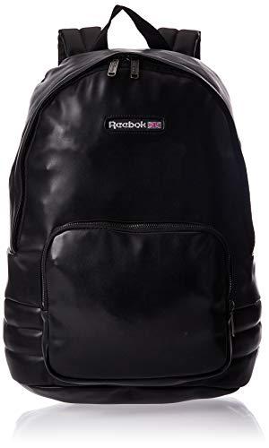 Reebok Classics sac à Dos Femme Freestyle