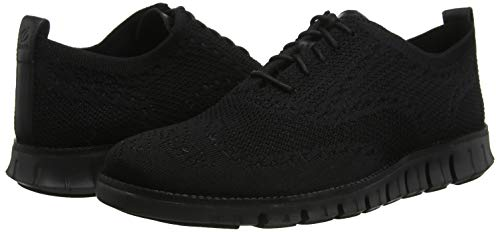 Cole Haan Men's Zerogrand Stitchlite Ox Oxford
