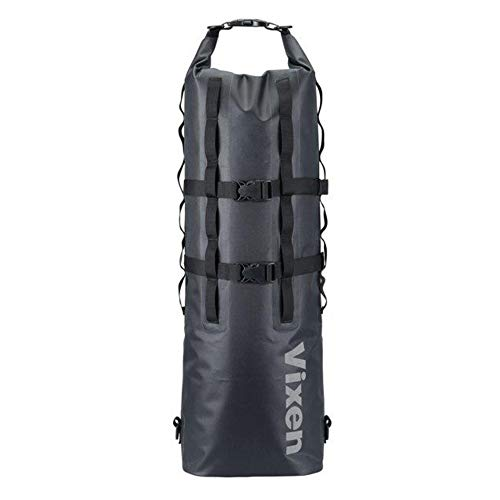 Bolsa de Telescopio Vixen Scope Carrier para Tubos ópticos y Trípodes