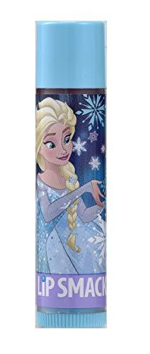 Frozen Lip Smacker - Elsa Lippenpflegestift mit Beeren Geschmack