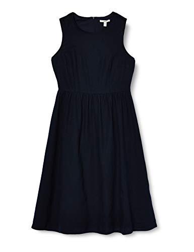 Esprit Vestido, 050EE1E327, Rot para Mujer