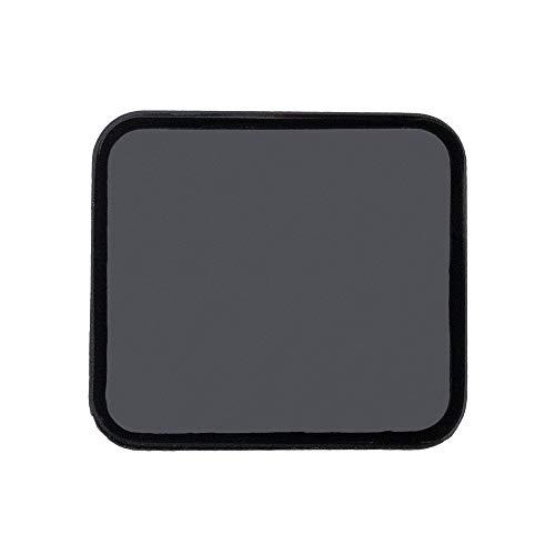 Camera Butter ND16 Filter für eine GoPro Hero 5/6/7 | FPV Racer, Copter, Drohnen | CopterFarm